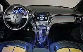 cadillac cts coupe price cadillac cts coupe best images collection of cadillac cts coupe