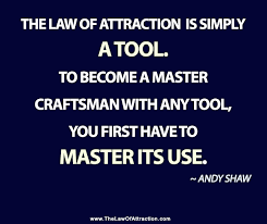 top 10 quotes from of attraction teachers