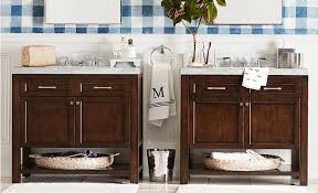 pottery barn bathrooms ideas bathroom vanity ideas how to a pottery barn new with 5