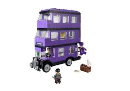 lego the building blocks of imagination art and design cool bus