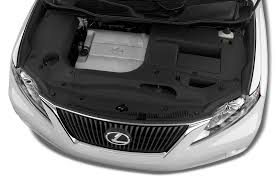 cpo lexus seattle 2011 lexus rx350 reviews and rating motor trend