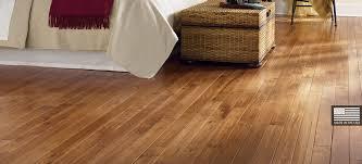 floor hickory saddle flooring on floor for mullican flooring room