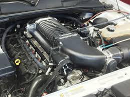 jeep 5 7 hemi 2011 2017 dodge charger 5 7l supercharger system