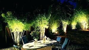 westinghouse solar landscape light set westinghouse solar landscape lights walmart solar garden lights