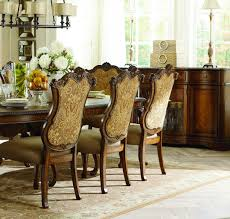 dining table 3100 by legacy furniture w options