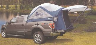 Truck Bed Tent Sportz Tent 57 Series By Napier Enterprises