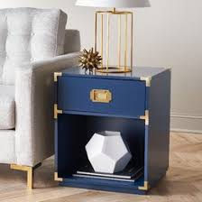Small Accent Table Accent Tables Coffee Tables Nightstands And More You U0027ll Love