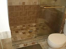 bathroom renovation ideas 2014 21 best shower ideas images on bathroom remodeling
