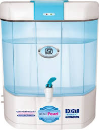 ultraviolet light water purifier reviews kent pearl water purifier review rating zelect