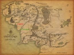 Map Of The New World by New World Map Published By Voidokoilias On Day 2 556 Page 1 Of 2