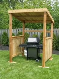Patio Grill Cover by 28 Best Bbq Shelter Images On Pinterest Shelters Barbecue And