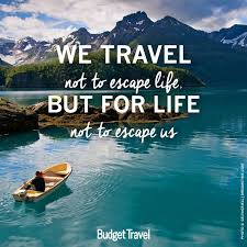 59 best Travel Quotes We Love images on Pinterest