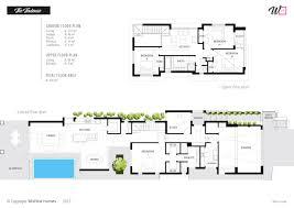 compact house plans toulouse floor plans house designs pinterest toulouse house