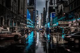 photo in new york u2013 benbie