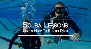 shop scuba equipment scuba gear san diego scuba diving lessons