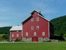 red barn home decor two days and counting a rustic barn wedding the iris lily tent at