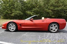 1998 corvette convertible for sale 1998 corvette convertible for sale at buyavette atlanta