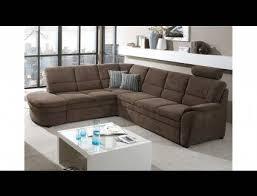 sofa mit ottomane big sofa mit ottomane awesome luxury design sectional sofa mezzo