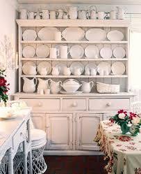Kitchen Dish Cabinet Kitchen Dish Cabinets Shine Your Light