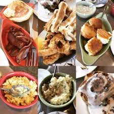 paula deen s family kitchen 603 photos 549 reviews southern