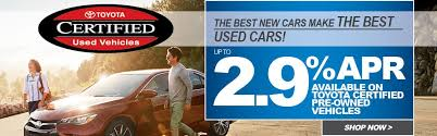 toyota certified pre owned cars certified pre owned toyota program darcars 355 toyota rockville