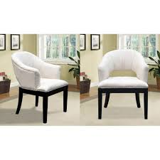 Most Comfortable Reading Chair by 20 Top Stylish And Comfortable Living Room Chairs Comfortable