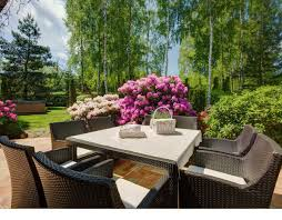 shop for patio party outdoor decor and outdoor furniture at good