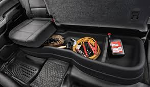 Husky Liner Floor Mats For Toyota Tundra by Husky Liners Gearbox Free Shipping On Under Seat Storage Boxes