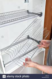 100 wire shelving for kitchen cabinets walk in pantry