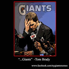 Ny Giants Suck Memes - philadelphia eagles memes home facebook