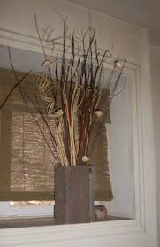 Primitives Home Decor 49 Best Barb Wire Images On Pinterest Barbed Wire Country