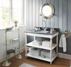 chambre à coucher maison du monde nouvelle photo miroir salle de bain maison du monde image sur