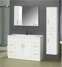 Vanity Plus Bathroom Elegant Bathroom Vanity Ideas For Your Bathroom Design