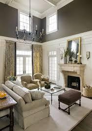 Traditional Livingroom by Living Room Living Room Traditional Living Room Not A Huge Fan