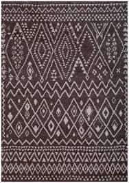 rugs woodwaves