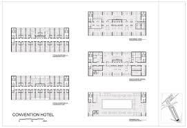 floor plan hotel hotel plan lobby floor building plans online 22208
