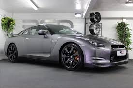 nissan gtr finance examples nissan gtr r35 litchfield stage 2 for sale at rs direct specialist