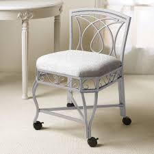 Bathroom Bench Storage by Bathroom Vanity Chair With Wheels Toddler Step Stool Ikea Ikea