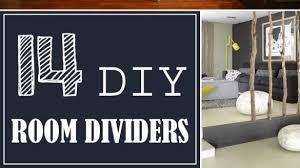 Diy Room Divider Curtain Best 25 Diy Room Divider Ideas On Pinterest Curtain Room Intended