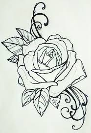 tattoo designs roses tattoo for men tattoos i love pinterest