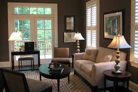 home interior color schemes country home interior color schemes selecting the home interior