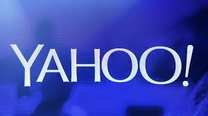 yahoo amazon black friday altaba formerly yahoo to start trading on nasdaq on monday
