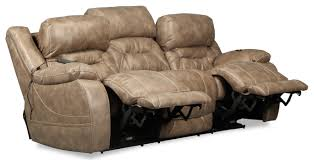 simmons upholstery mason motion reclining sofa shiloh granite furniture perfect white leather wall hugger recliner things