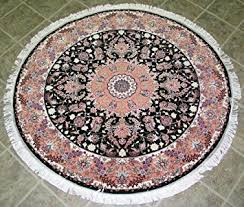 Round Persian Rug Cheap Persian Rug Round Find Persian Rug Round Deals On Line At