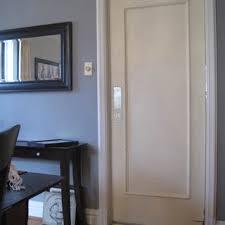 Interior Swinging Doors Interior Swinging Kitchen Doors