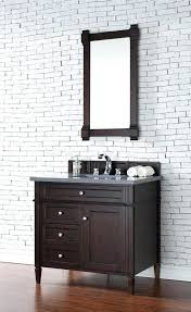 Bathroom Vanity Mirror Ideas Bathroom Vanity Mirrors Ideas Bathroom Vanity Mirrors And Lights