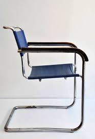 Marcel Breuer Chairs 222 Best Marcel Breuer Images On Pinterest Modern Architecture