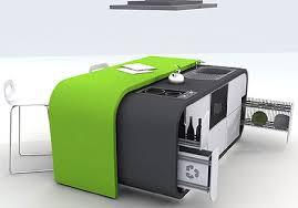 Design Kitchen Accessories Modular Kitchen Design Creating More Space The Kitchen