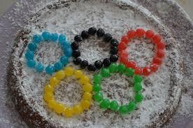 jeux cuisine gateau gâteau jeux olympiques et idées d activités sur ce thème myl et