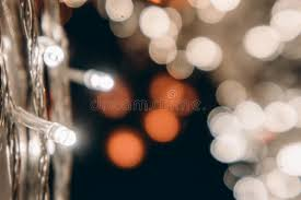 small night light bulbs small night light bulb led and bokeh background on the night of
